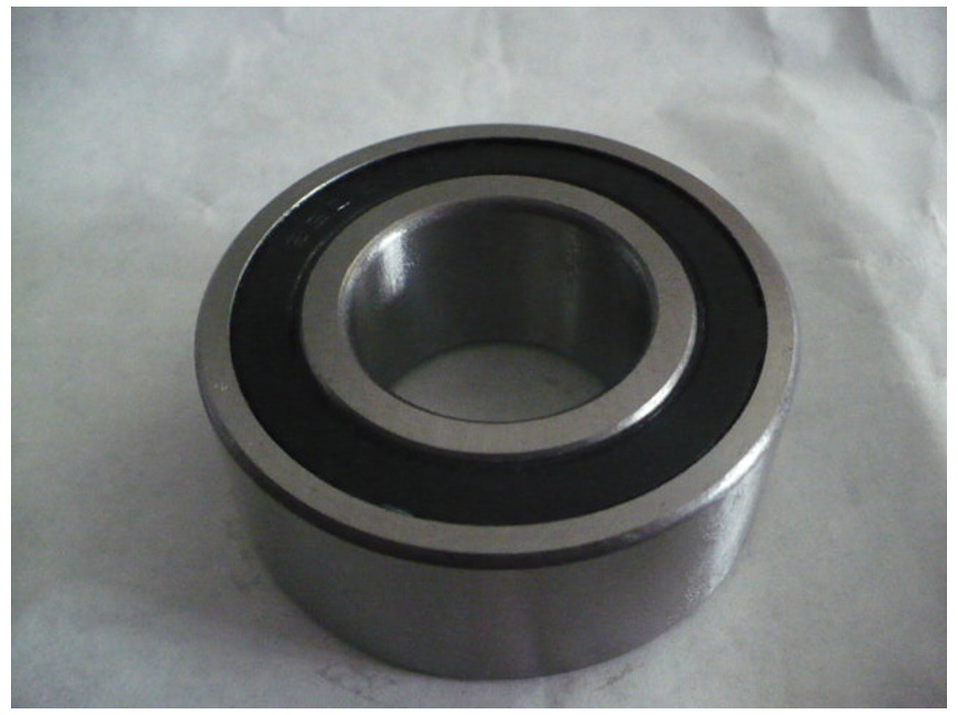 Lozisko 3208 A-2RS1TN9/MT33/SKF